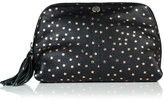 Superdry North-Star Make Up Bag