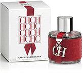 Carolina Herrera Ch by Eau de Toilette, 1.7 oz.