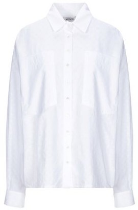 ATTICO Shirt