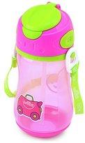 Trunki Trixie Drinks Bottle - Pink