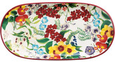 Maxwell & Williams Henderson Oblong Platter