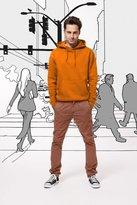 StarliteSweatshirts Mens Sweatshirt SG Drawcord hoodie Sweatshirt