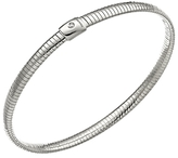 Chimento Stardust Collection 18K White Gold Bracelet with Diamonds