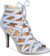 Report Minksy Dress Sandals