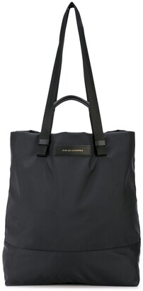 WANT Les Essentiels Dayton shopper tote