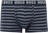 Hugo Boss - Stretch Cotton-blend Boxer Briefs