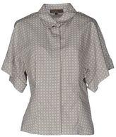 Mariagrazia Panizzi Shirt