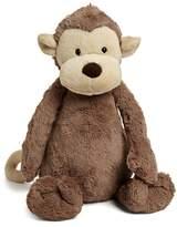 Jellycat Bashful Huge Monkey - 21