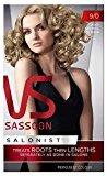 Vidal Sassoon Salonist Light Neutral Blonde 9/0