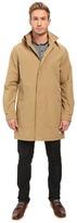 Penfield Ashford Jacket