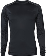 Musto Sailing - Evolution Dynamic Stretch-jersey Sailing T-shirt - Black