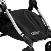 Baby Jogger City Select® Rain Canopy for Under Seat Basket