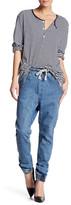 One Teaspoon Pacifica Boyfriend Jeans