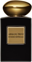 Giorgio Armani Myrrhe Imperiale