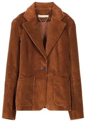 Vanessa Bruno Panama Jacket