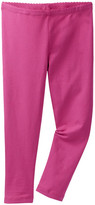 Tea Collection Skinny Solid Legging (Toddler, Little Girls, & Big Girls)