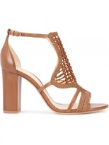 Alexandre Birman Final Sale 'marinah' Heel