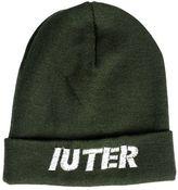 Iuter Hat