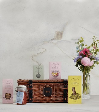 Cartwright & Butler The Helmsley Hamper