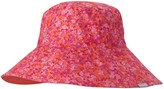 Columbia Sun Goddess Bucket II Hat - UPF 30 (For Women)