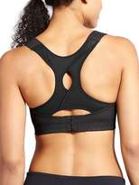 Athleta Juno Sports Bra by Moving Comfort®