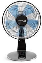 "Rowenta VU2631U2 12"" Silent Electronic Table Fan"