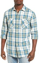 Pendleton Men's Beach Shack Shirt