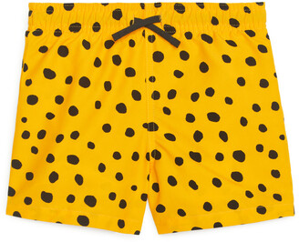 Arket Swim Shorts