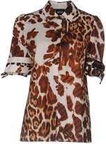 Just Cavalli Shirts - Item 38672530