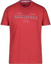 Harmont & Blaine T-shirts
