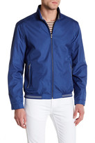 Enzo Lightweight Jacket