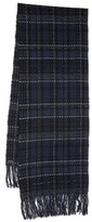 Rag & Bone Women's Linton Tweed Scarf