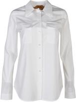 N°21 Pocket Shirt