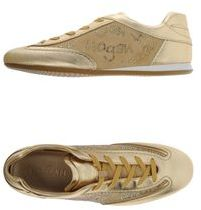 Hogan Low-tops & trainers
