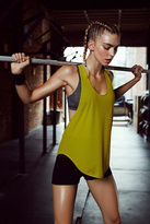 FP Movement Womens THE EASY TANK