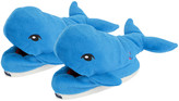 Sunnylife Whale Slippers