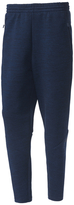 adidas Men's ZNE Travel Jogging Pants