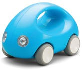 Kid o Curved Go Car - Ages 1+