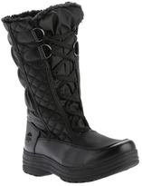 totes Women's Deborah Waterproof Snow Boot