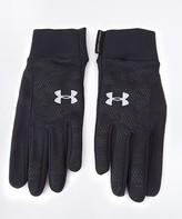 Under Armour ColdGear® Infrared Liner Gloves