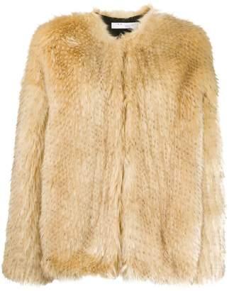IRO Gaimy jacket
