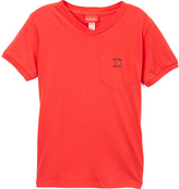 Diesel Formula One Slim Tee - Toddler & Boys