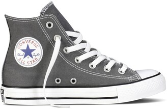 Converse Chuck Taylor All Star Hi Canvas High Top Trainers