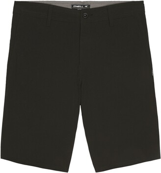 O'Neill Reserve Solid Shorts