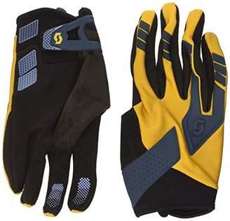 Scott 2647506140007 Cold Weather Gloves,M