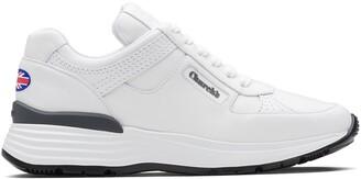 Church's Plume low-top sneakers