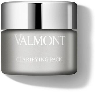 Valmont Clarifying Pack Face Mask