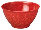 Rachael Ray Garbage Bowl