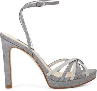 Lorelle Strappy Dress Sandals