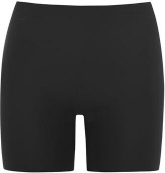 Nancy Ganz Light Shaper Shorts